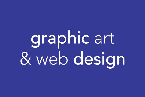 FullCup.Co | Graphic Art & Web Design